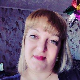 ЕЛЕНА, 36 лет, Энгельс