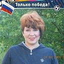 Фото Марина, Новочеремшанск, 56 лет - добавлено 6 декабря 2017