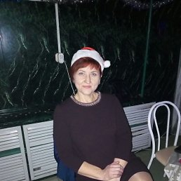 Елена, 49 лет, Рощино
