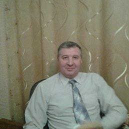 Виктор, 60 лет, Фастов