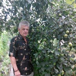 Любомир, 53 года, Коломыя
