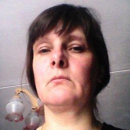 Фото Ольга, Москва, 53 года - добавлено 3 января 2018