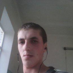 михаiл, 28 лет, Казатин