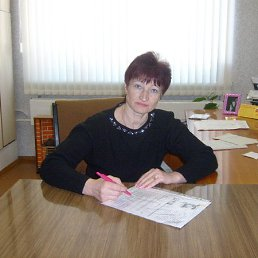 Анна, , Ярцево