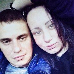 Лена, 29 лет, Комсомольск-на-Амуре