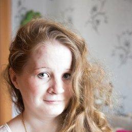 София, 29 лет, Пермь