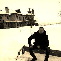 Ainur, 30 лет, Заинск