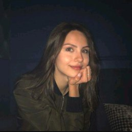 Eva, , Бугуруслан
