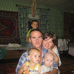 Олег, 51 год, Темижбекская