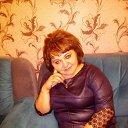 Фото Елена, Усть-Катав - добавлено 6 января 2018