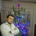 Фото Виктор, Волгоград, 30 лет - добавлено 5 января 2018