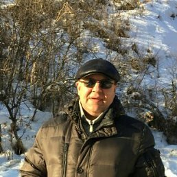 Фото Александр, Алматы - добавлено 13 февраля 2018