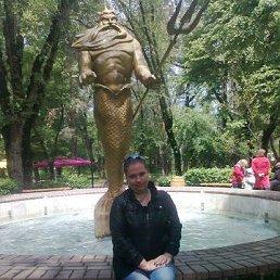 Юлия, 29 лет, Алматы