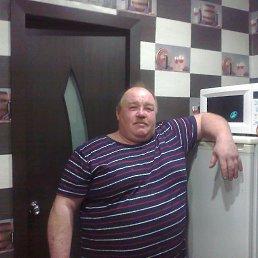 андрей, 52 года, Богучаны