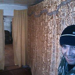 Серёга, 42 года, Мирный