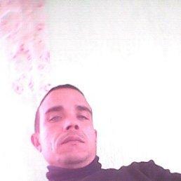 Юрий, 33 года, Переяслав-Хмельницкий