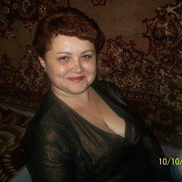 Жанна, 50 лет, Ильичевск
