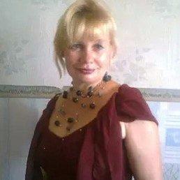 елена, 61 год, Сухой Лог