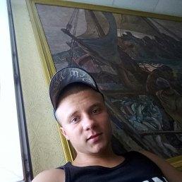 Андрей, 27 лет, Иловля
