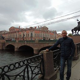 Евгений, 43 года, Снежное