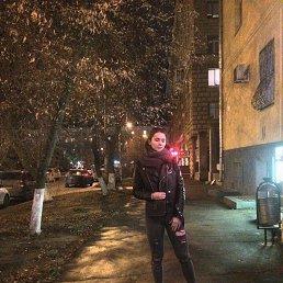 Зоя, 20 лет, Волгоград