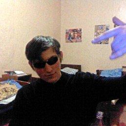 антон, 30 лет, Новотроицкое