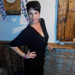 Ольга Мельник, 42 года, Орджоникидзе