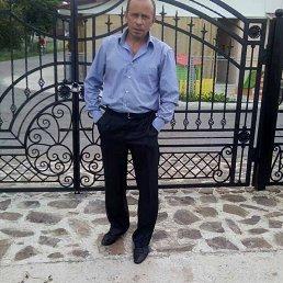 Роман, 52 года, Калуш