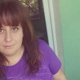 Карина, 31 год, Волгоград