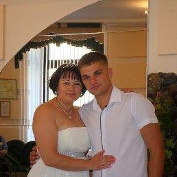 Оксана, 28 лет, Новотроицк