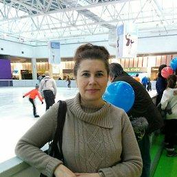 Галина, 53 года, Кириши