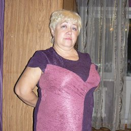 Светлана, 61 год, Балта
