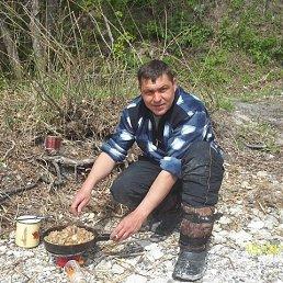 Серега, 49 лет, Котовск