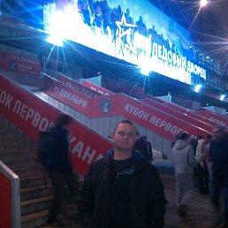 Дмитрий, 39 лет, Никольск