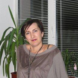 ГОРОД -Ирина, 46 лет, Херсон