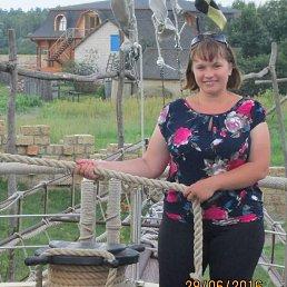 Светка, 27 лет, Корюковка