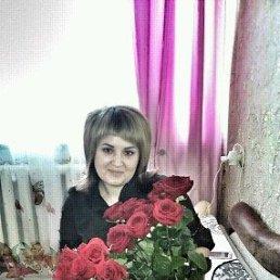 Марго, 33 года, Рязань