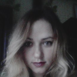 Ксения, 29 лет, Вольск