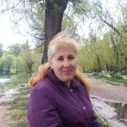 ирина, 44 года, Енакиево