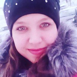 Екатерина Трусова, 25 лет, Семенов