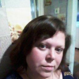 Юлия, 29 лет, Верхний Уфалей