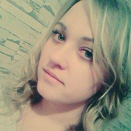 Ліза, 20 лет, Умань