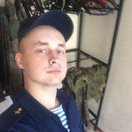 Виталий, 24 года, Котовск