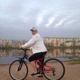 Олеся, 47 лет, Колпино