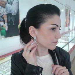 Ирина, 42 года, Колпино