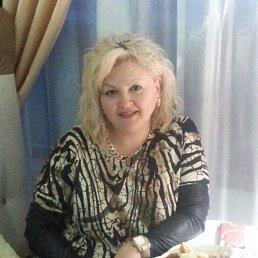 Татьяна, 40 лет, Барнаул