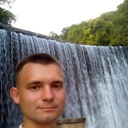 Владислав, 26 лет, Воронеж