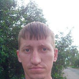 Денис, 29 лет, Светлодарское