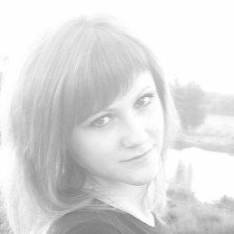 Катерина, 28 лет, Каменск-Шахтинский