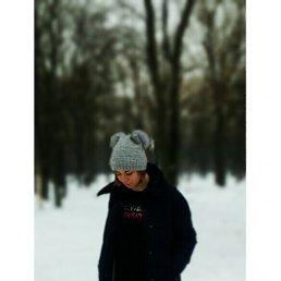 Sonya, 18 лет, Краматорск